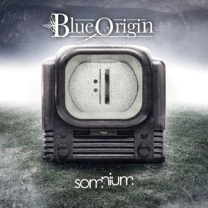600x600-blue-origin-300x300
